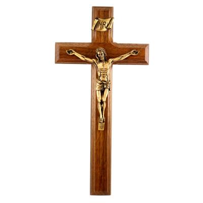 holy mary jesus cross - photo #30